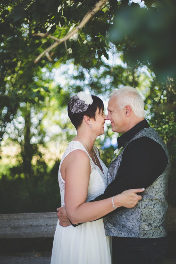View More: http://racheljoycephotography.pass.us/loewen